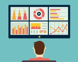 Vytvářejte snadno profesionální infografiky
