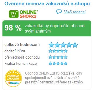 obr_hodnoceni