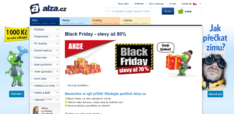 black_friday_alza