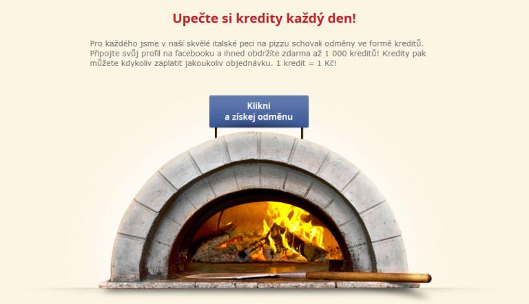 dj_kreditova_pec