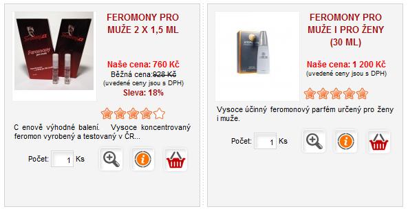 feromony_svadeni