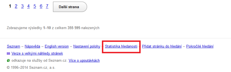 seznam_statistiky
