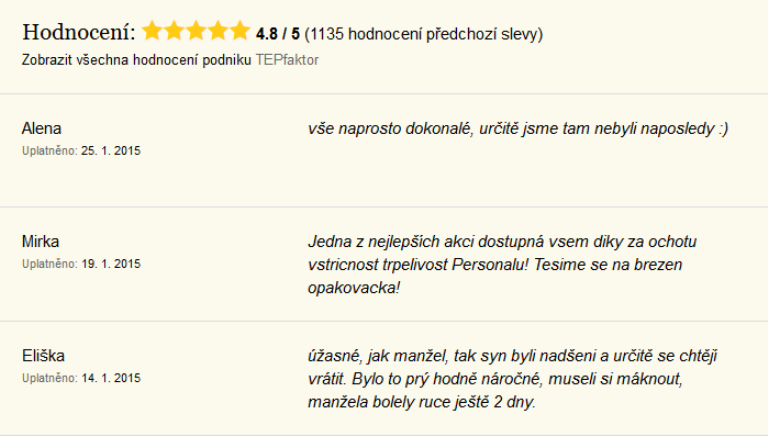 slevomat_hodnoceni