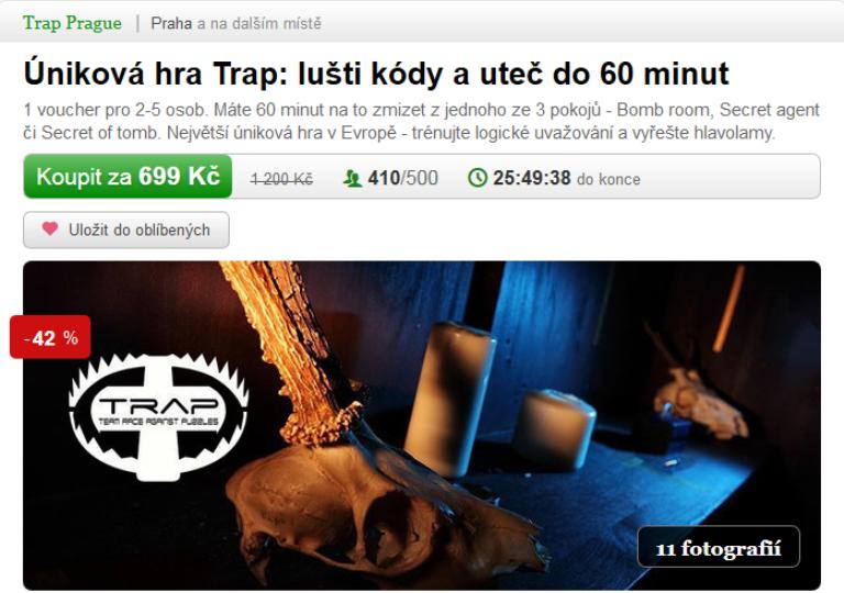 slevomat_trap