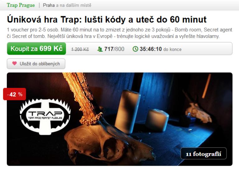 slevomat_trap_2