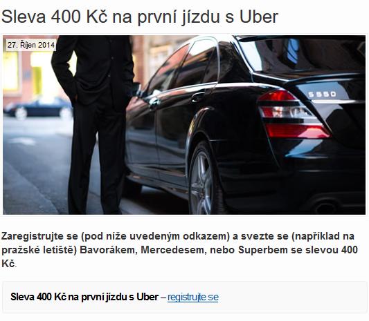 UBER_400