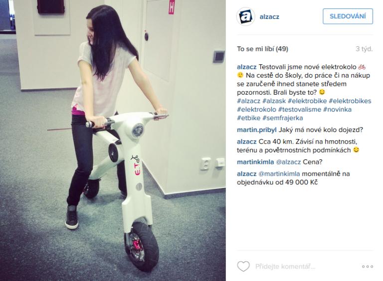 alza_instagram