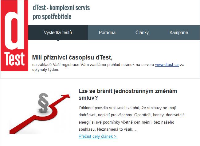 dtest_ukazka