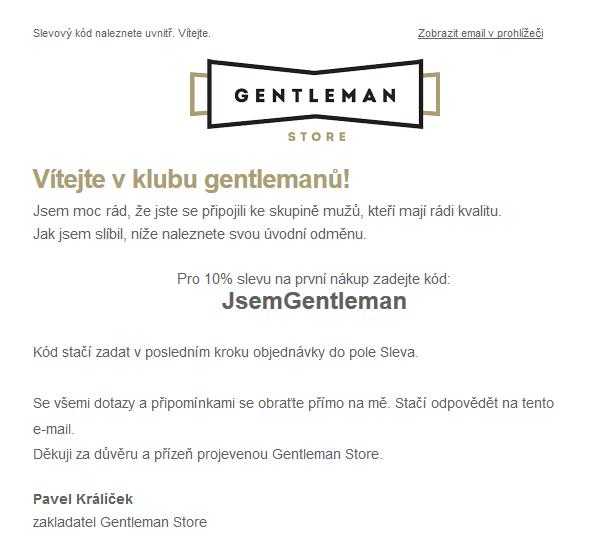 gentleman_store_uvitani