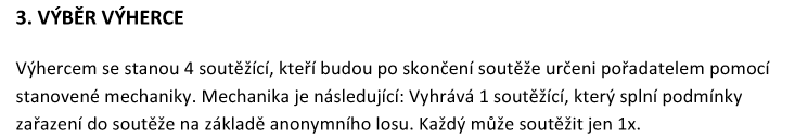o2_soutez