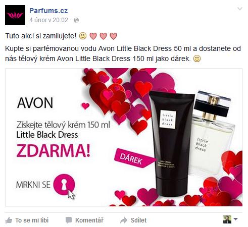 parfums_fb_emotikony
