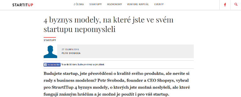 startitup_publikace