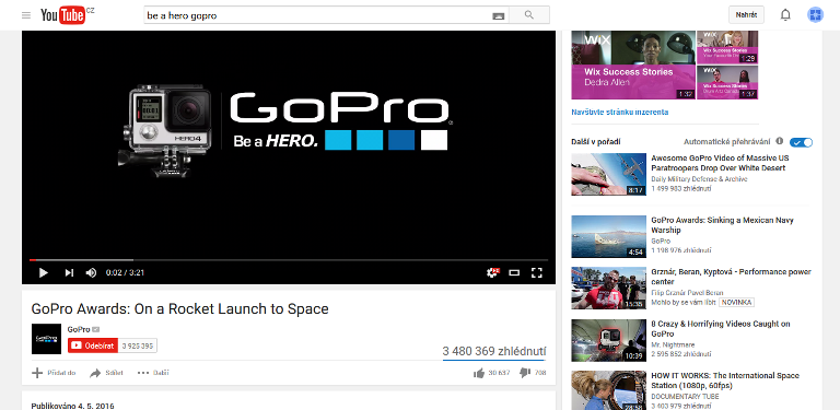 youtube_4_gopro