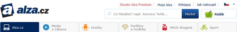alza_kategorie