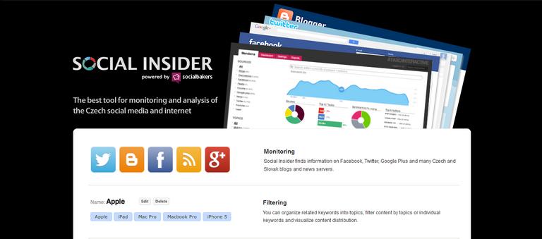 social_insider