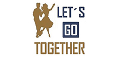 Let´s go together