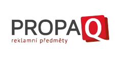 Propaq