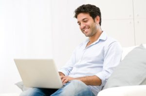 10 způsobů, jak získat návštěvnost vašemu firemnímu blogu