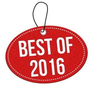 3 marketingové trendy pro rok 2016
