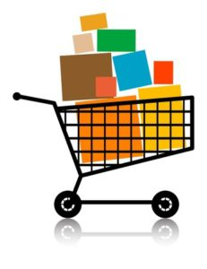 5 tipů pro zvýšení průměrné hodnoty objednávky