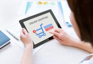 6 úprav produktové stránky pro zvýšení konverzí