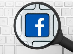 Jak automatizovat reklamy na Facebooku