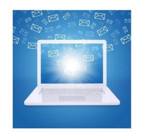 Jak na automatické e-mailové kampaně