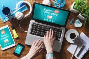 Jak vybrat byznys model pro váš e-shop