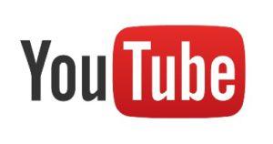 Jak vytvořit úspěšný YouTube kanál pro váš e-shop