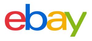 Jak zahájit prodej na eBay