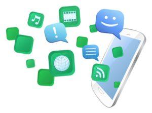Přichází konverzační e-commerce