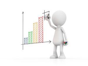 Klíčová slova a jejich využití při optimalizaci
