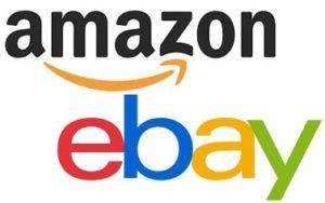 7 důvodů, proč expandovat skrz Amazon a eBay