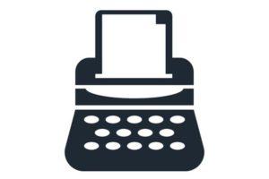 6 rad pro začínající copywritery