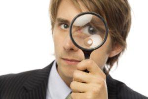 7 tipů pro vylepšení vyhledávací lišty e-shopu