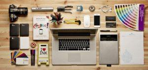 3 designové trendy, které oživí váš e-shop