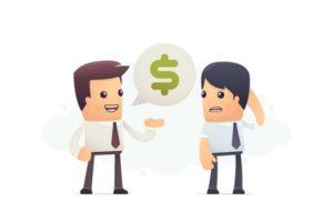 Navyšte prodeje pomocí moderní psychologie