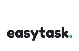 Proč skončil Easytask.cz